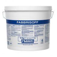 Fabbrisoff - Emulsifier