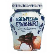 Fabbrisoff Emulsifier 11 Lbs