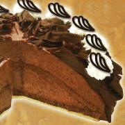 MCCHO- Chocolate Mousse_WEB