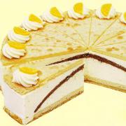 MCLEM -Lemon Mousse_WEB