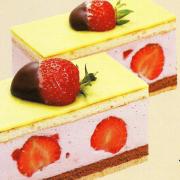MCSTR - Strawberry Mousse_WEB