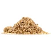 NAMN25 - Almond Meal Natural - Fine_WEB