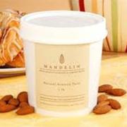 NAPS105 - Standard Almond Paste_WEB