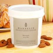 NMZ105 - marzipan almond paste_WEB