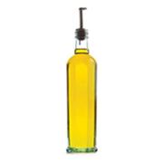 OIL7525 -Olive Oil - 7525_WEB