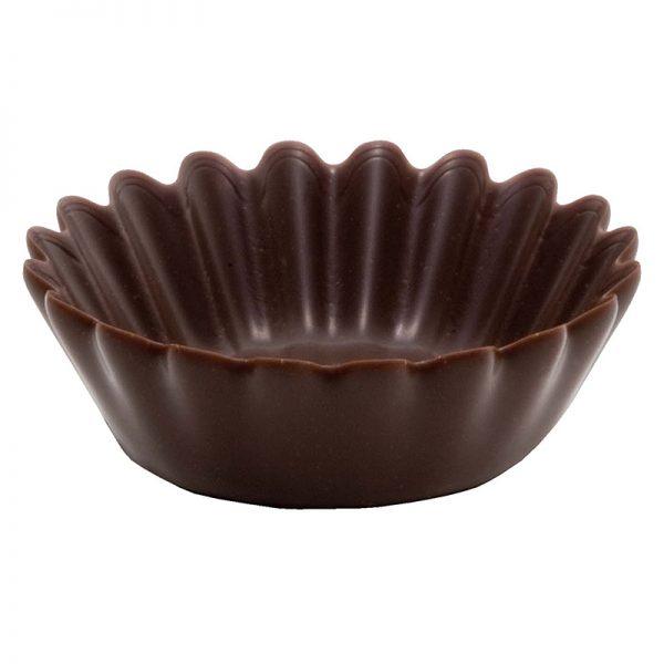 "Dark Mini Cup (0.56-0.68"" H, 1.63"" Dia, .5 oz)"
