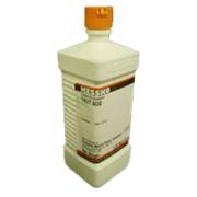 VFCITRIC -Citric Fruit Acid - Liquid_WEB