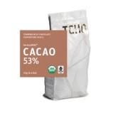 C11309CS-Cacao-53