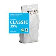 C21306BAG-Classic-39