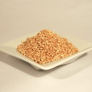 Cacao Barry Noisettes Praline Grains 2 2 Lbs