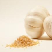 DSRG-roasted-garlic-salt