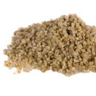 Sugar Substitute Kosher Parve 25 Lbs