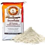 GI08000-Snowflake-Flour