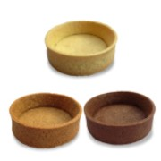 TSVP-Divine-Artisan-Tart-Shell-Variety-Pack-Large
