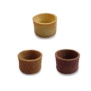 TSVPS-Divine-Artisan-Tart-Shell-Variety-Pack-Small