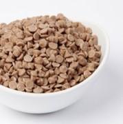 CDCIN25-Cinnamon-Chips