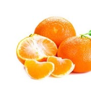 DPMAND-Mandarin-Aroma
