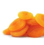 NAPR5-Dried-Apricots