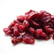 Dried Cranberries 5 Lbs