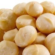 NMAC5-Whole Macadamia