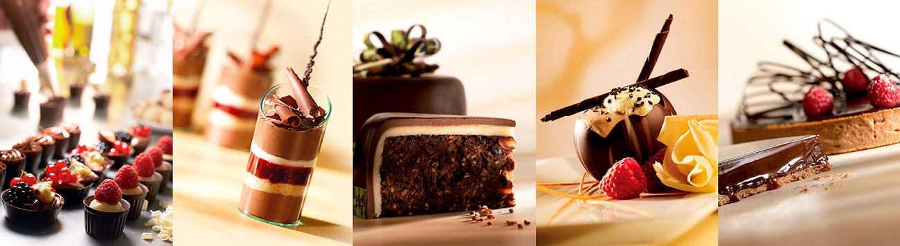 ChocolateProducts_SliderBanner1