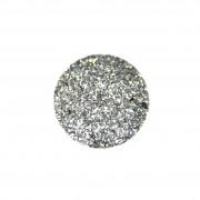 DSIL-Silver-Dust