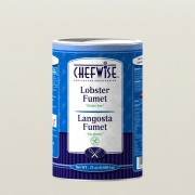 Lobster Fumet