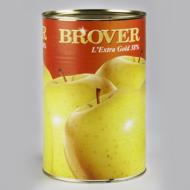 Olive Oil 75 25 6 1 Gal