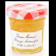 oragne marmalade