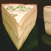 popup_Morbier_cheese_two_views