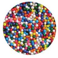 Nonpareils Sprinkles