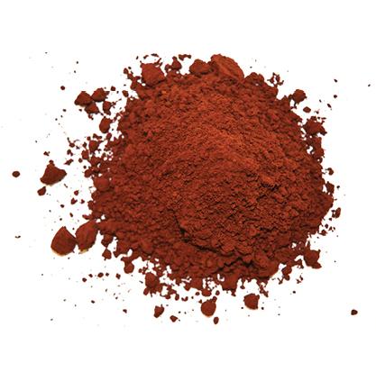 Red Cocoa Powder