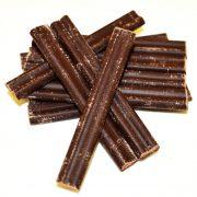 Baton Sticks