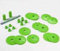 fondant_ribbon_cutting_roller_martellato_40-WAOO1V_large2