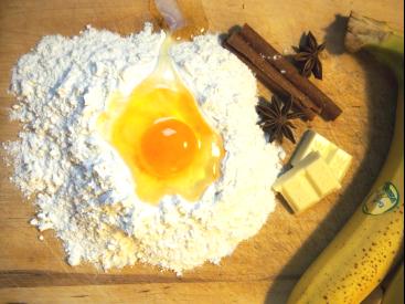 Chocolate Making Supplies