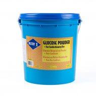 Dextrose Powder 1 Lbs