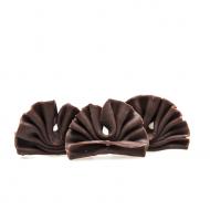 Mini Dark Bows 185pcs