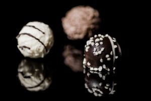 Wholesale Sweets and Chocolate