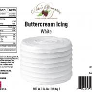 Satin Ice Gum Paste Kosher Parve 5 Lbs
