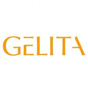 Gelita