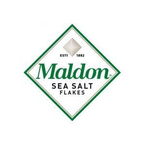 maldon-logo-300x300