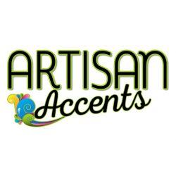 Artisan_Accents_1024x1024
